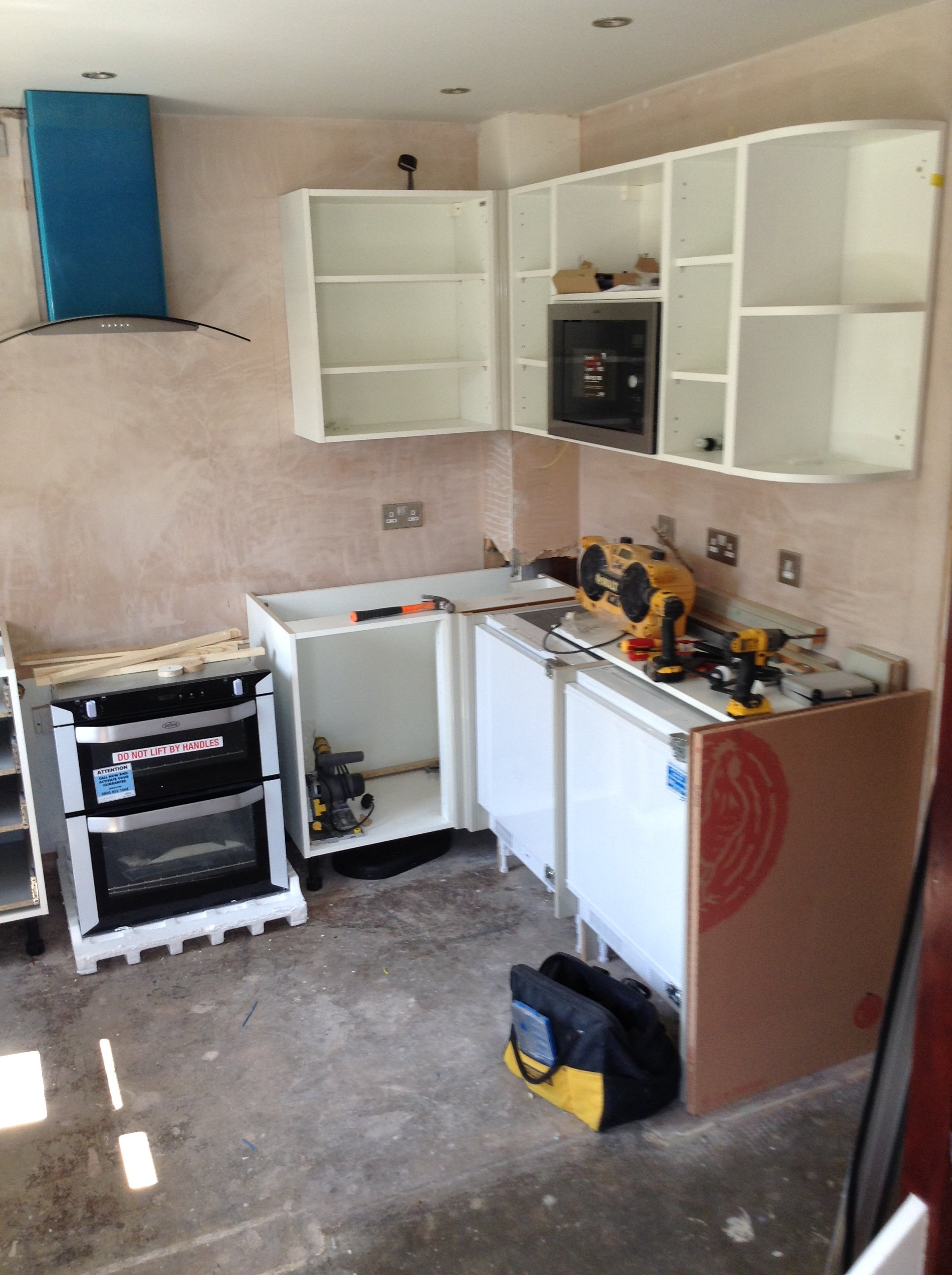 Kitchen Installation Nyc Kitchen Cabinet Installing Furniture Assembly Nyc