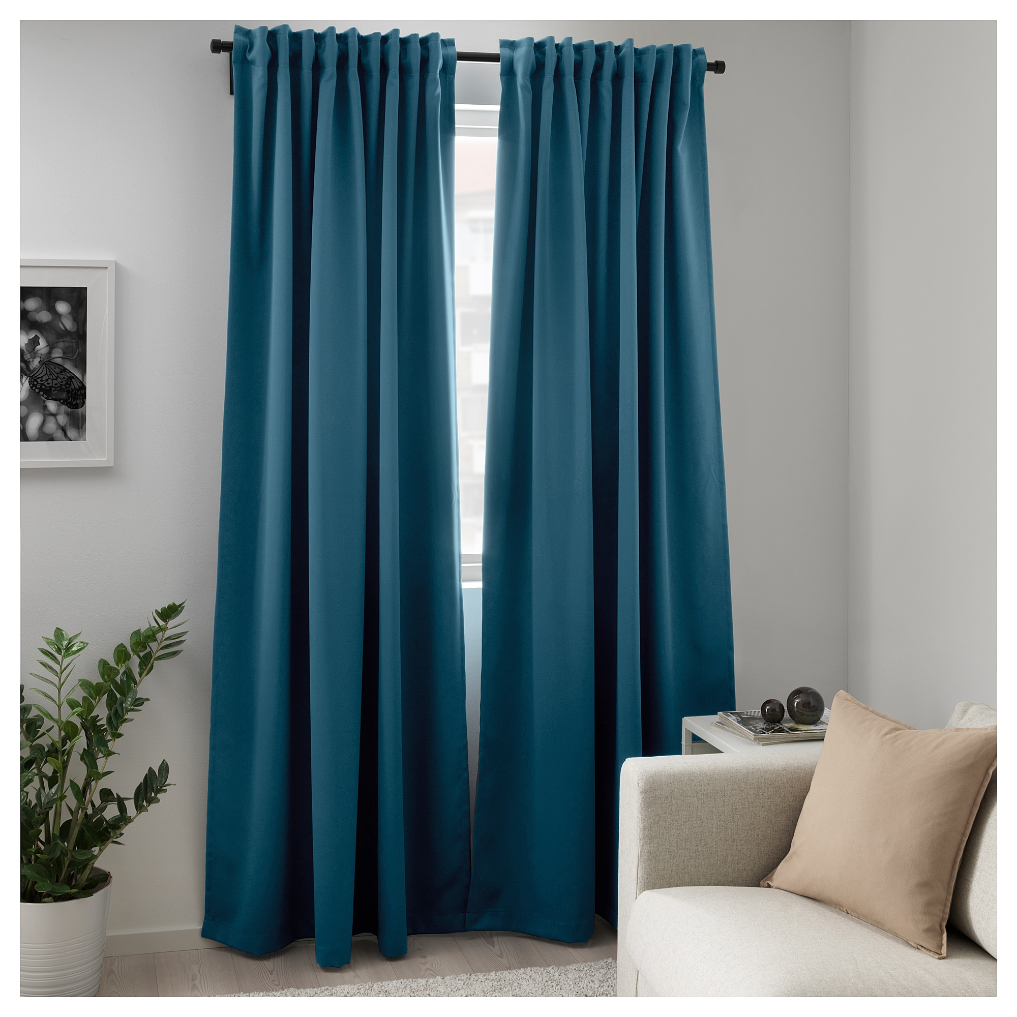 Window Blinds Amp Curtains Treatment In Nyc Furniture