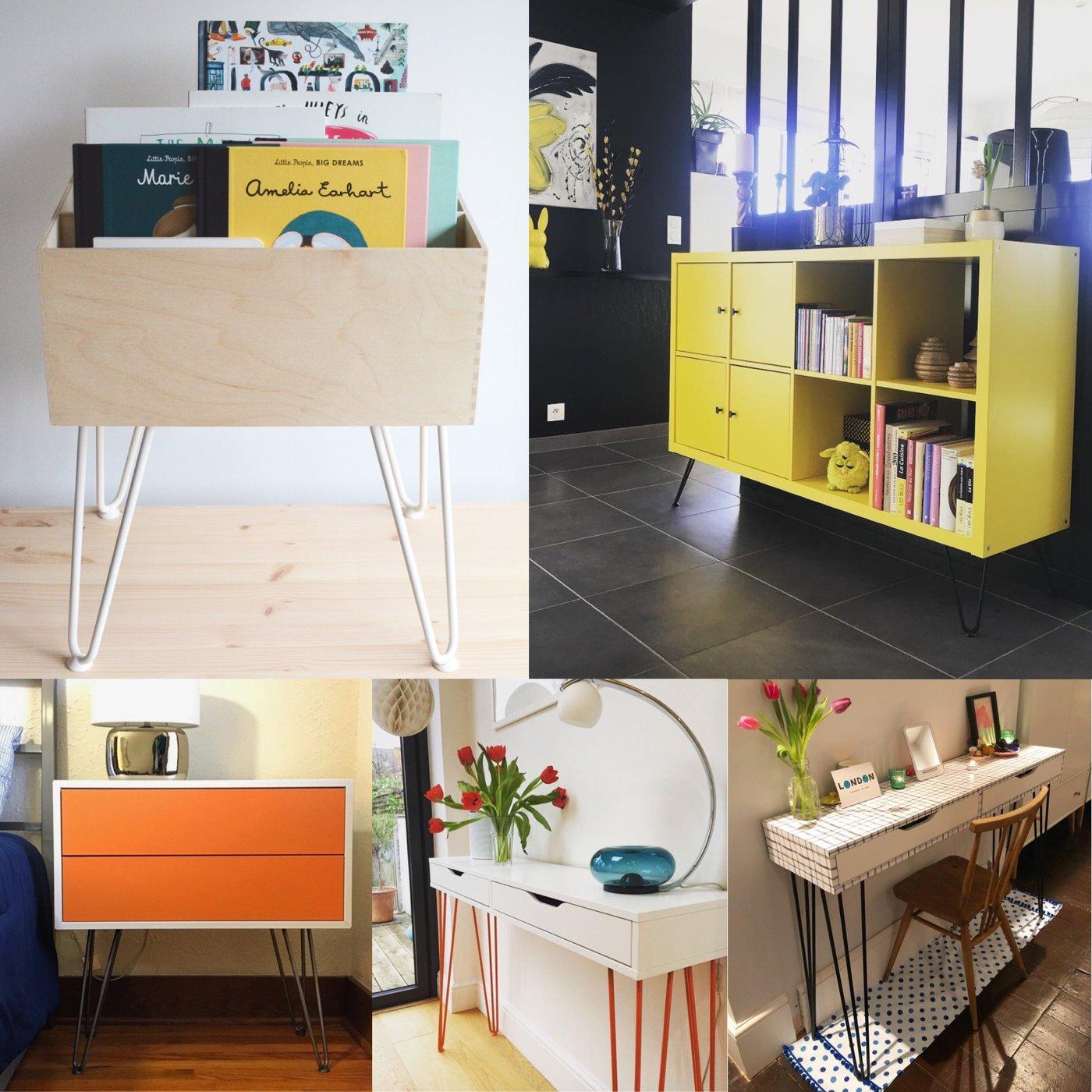 IKEA Furniture Assembly Service - (929) 333-2335 | Furniture